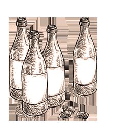 </p> <p><center>Bottling</center>